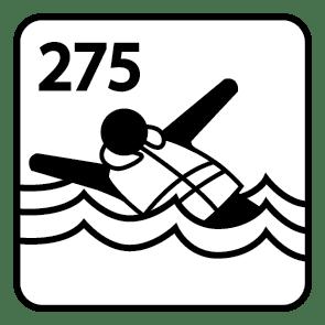 Safety Harness Vest Front-Zip Wetsuit Vest Wiring Diagram
