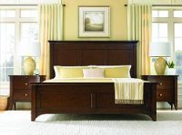 North Carolina Classic Leather Furniture Dealers - NC ...