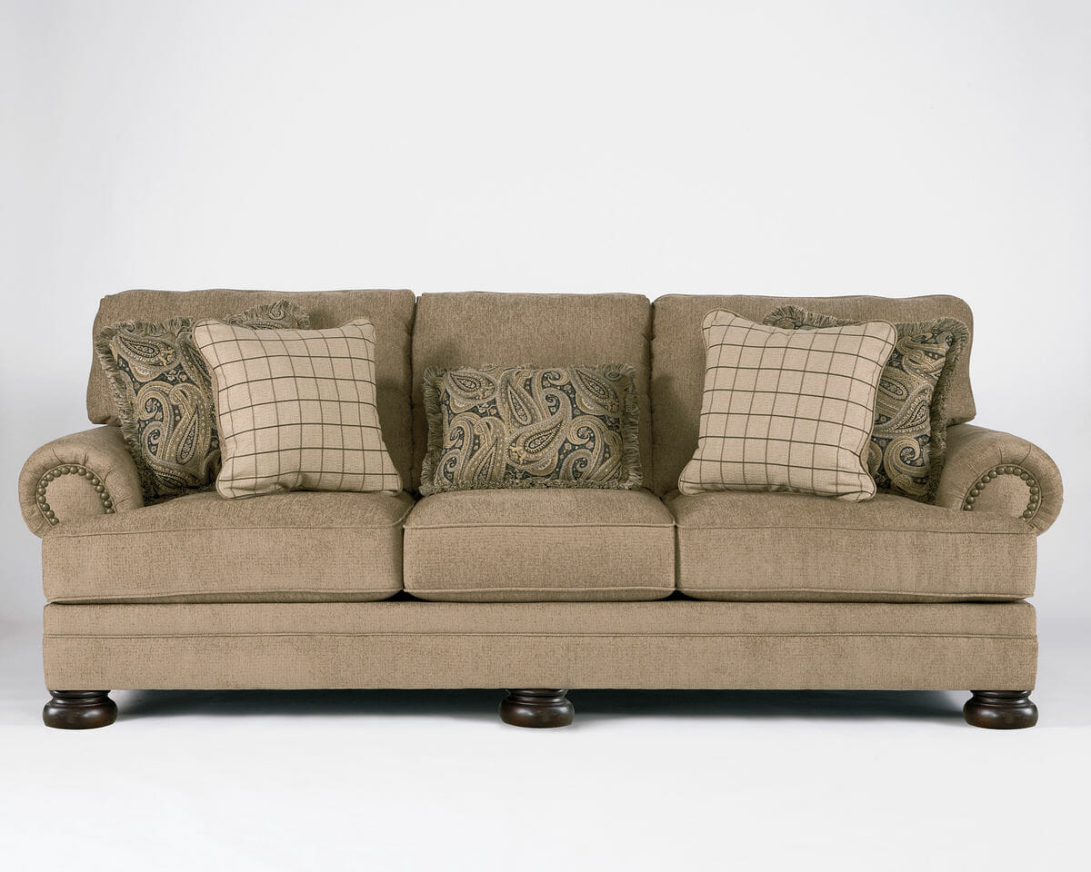 large square corner sofa sectional sofas with recliners for small spaces sand next l shape colour in