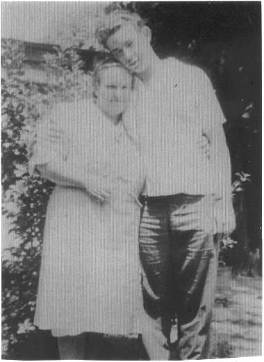 Martha Stewart Married