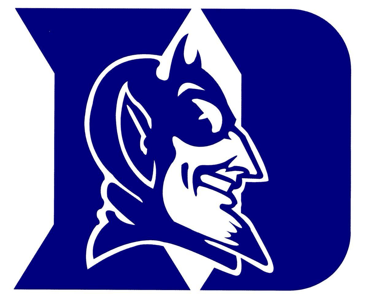 Duke Beats Notre Dame to win the 2017 ACC Championship