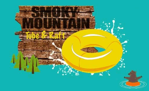 Smoky Mountain Tube & Raft