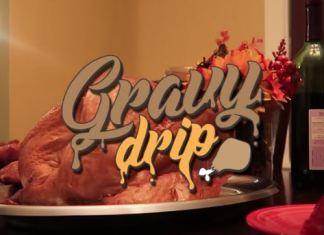 Gravy Drip