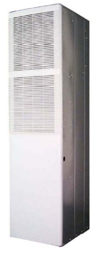 Coleman Mobile Home Furnace | North Central Plumbing ...
