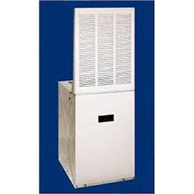 Intertherm Mobile Home Electric Furnace