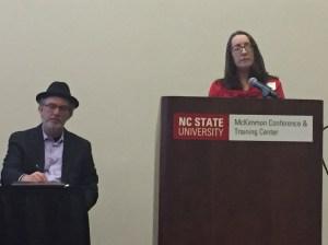 North Carolina Population Health Collaborative Ncha