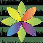 HPHC-blossom-RGB
