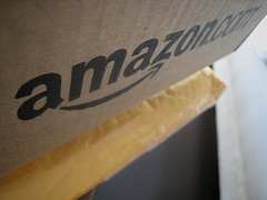FBA Fees Fulfillment By Amazon Costs