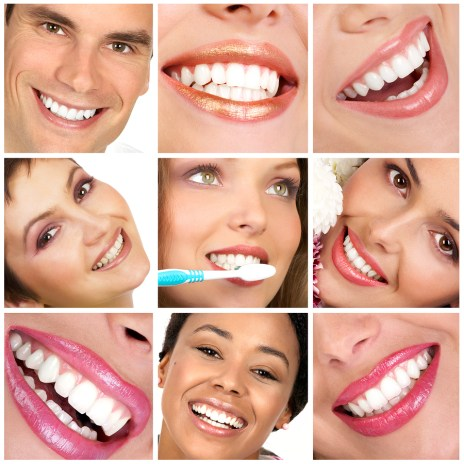 Resultado de imagen para quality dental care
