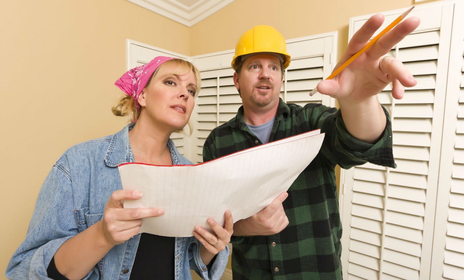 how much does it cost to do a kitchen remodel outdoor covers finding the right contractor for your home remodeling ...