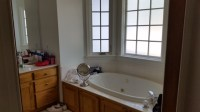 See Our Work: Our latest bathroom remodel! | NC Home ...