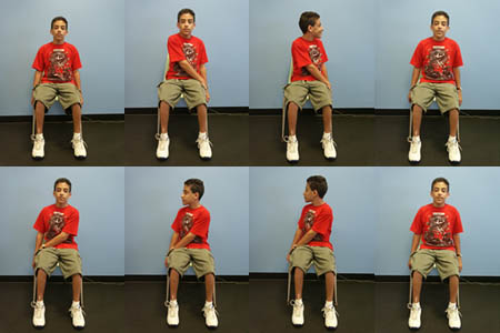 sit in your chair brown adirondack chairs exercises for individuals with spina bifida : nchpad - building healthy inclusive communities