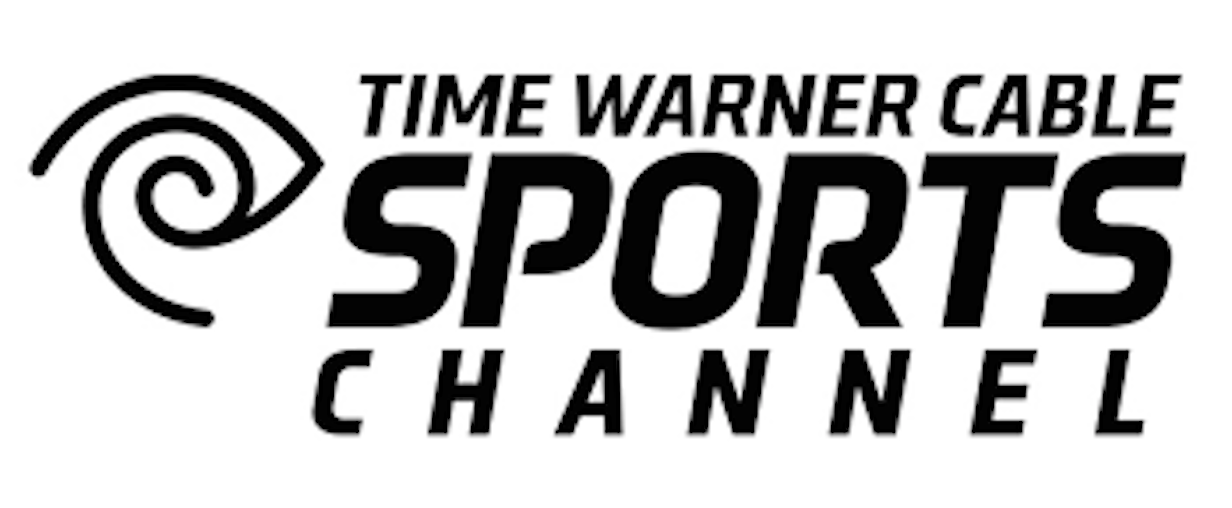 Time Warner Cable SportsChannel Launches Play Of Year