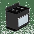appliances model