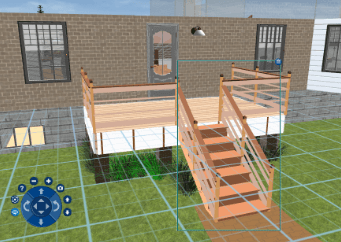 download home design software free