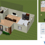 Download Free Dreamplan Home Design Software Free By Nch