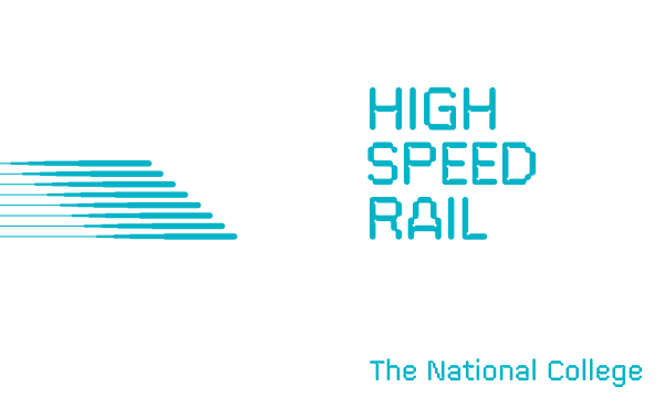 national-college-for-high-speed-rail
