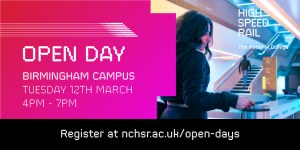nchsr-open-day-birmingham-march-2019-twitter-cover