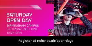 nchsr-birmingham-open-day-twitter-cover