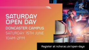 nchsr-doncaster-facebook-event-cover