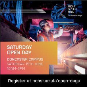 NCHSR-instagram-post-open-day