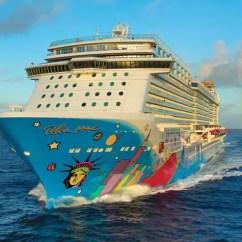 Cruise Ship Diagram Solenoid Valve How To Understand Norwegian Ships Deck Plans Line Explore View Cruises Breakaway