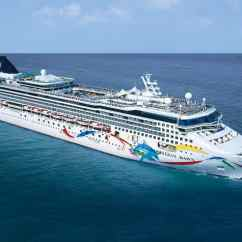 Cruise Ship Diagram Electric Meter Box Wiring Uk Norwegian Ships Deck Plans Line Explore View Cruises Dawn