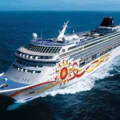 Cruise Ship Diagram Kinetico Parts Norwegian Ships Deck Plans Line Explore View Cruises Sun