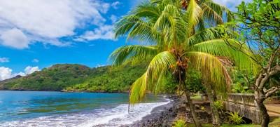 Hawaii Cruises | Norwegian Cruise Line