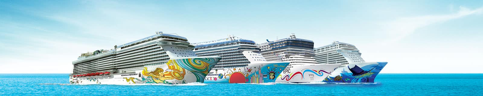 cruise ship diagram how to wire a two way light switch norwegian ships deck plans line home