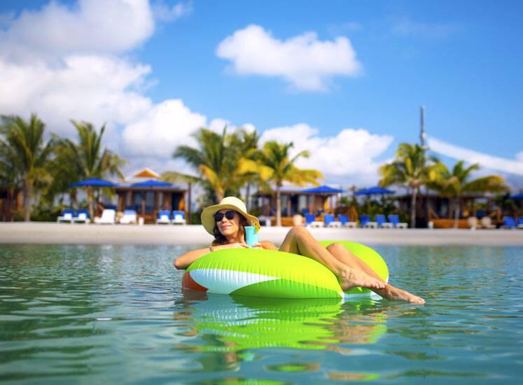cruises cruise deals plan