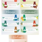 Cheat Sheet A Guide To Essential Oils And Their Best Uses Nclex Quiz