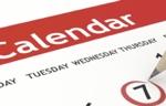 CalendarFinal