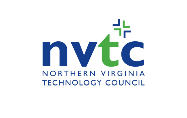 Teaming, Partnering, and Contracting: NVTC
