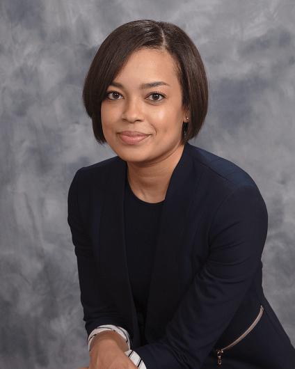 Chapter Volunteer Receives NCMA Advancing Professionals Award