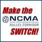 Make The Switch Logo v2