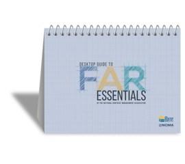 far-essentials