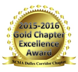chapter-excellence-gold-py15-16