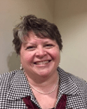 January's Lunch With Leaders Features Barbara Doherty