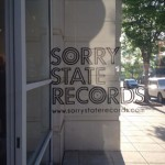 Sorry State Records
