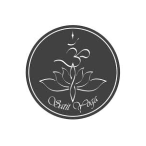 Satit Yoga Logo