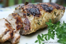Garlic-Herb-Pork-Tenderloin-2