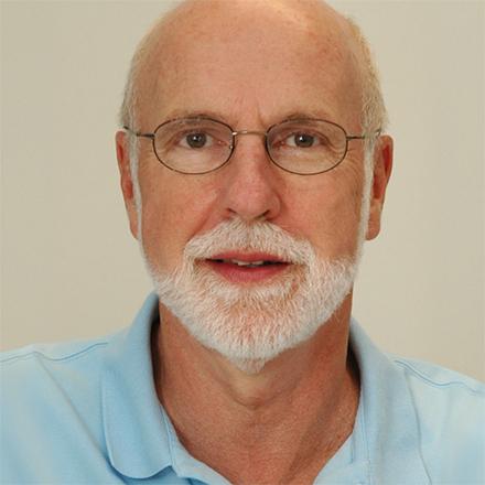 Mike Gross