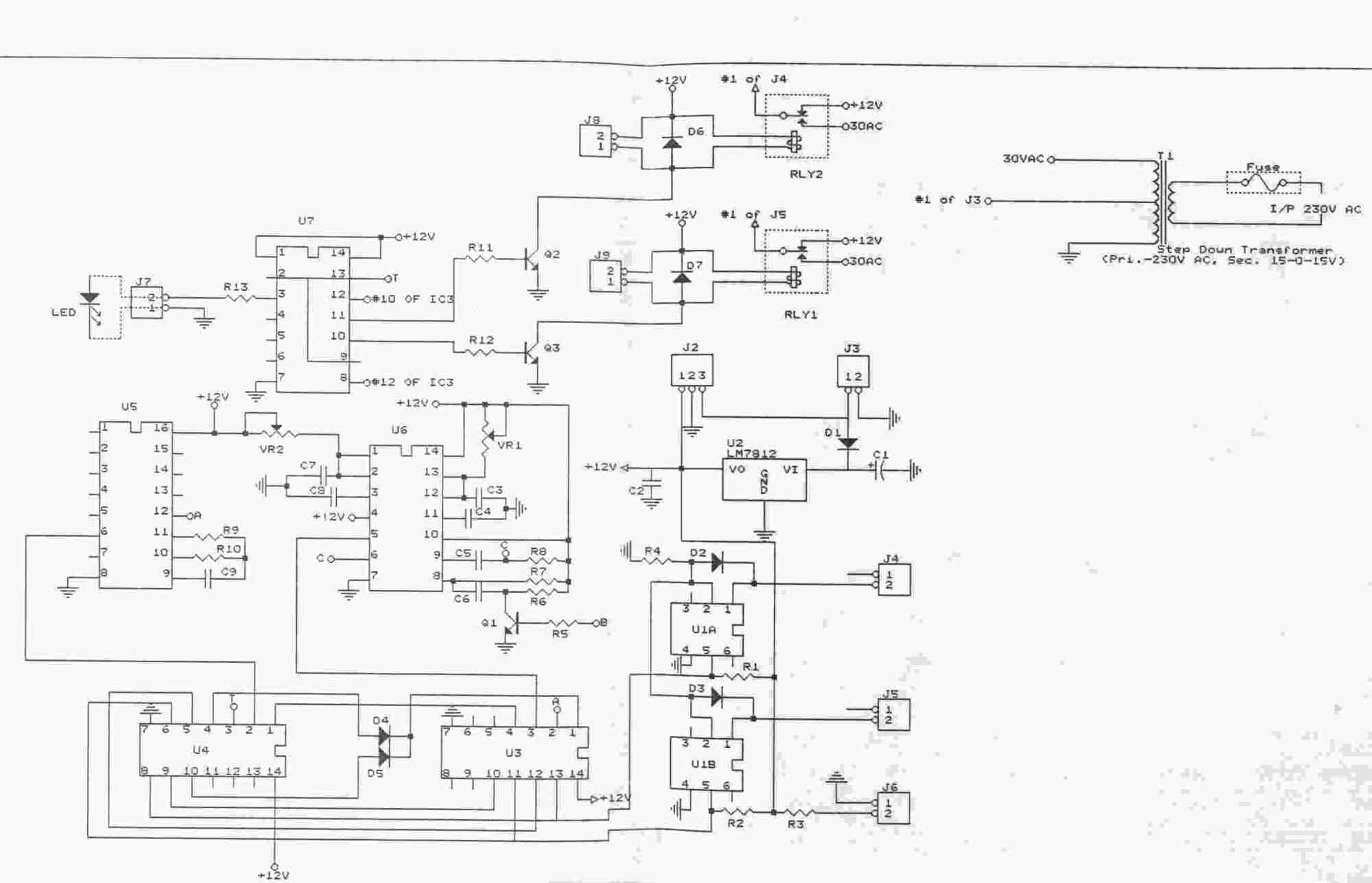 hight resolution of circuit diagram images