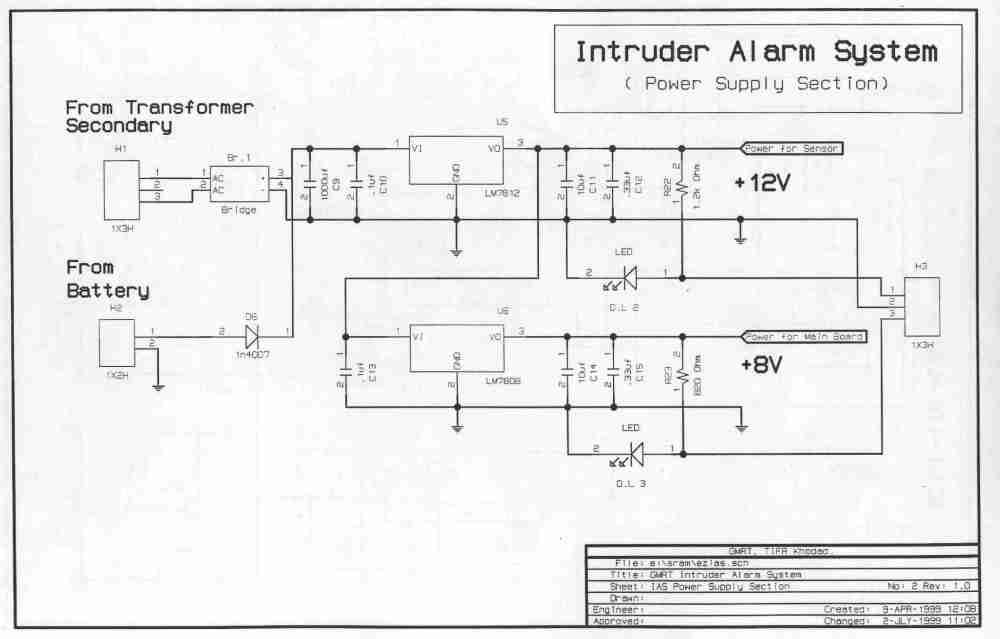 medium resolution of circuit diagrams datasheet