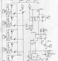 block diagram circuit diagram datasheets [ 1070 x 1500 Pixel ]