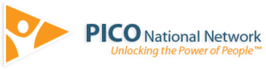 PICO National logo