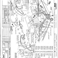 1968 Camaro Wiring Diagram Online Whirlpool Cabrio Electric Dryer Get Free Image