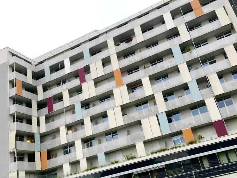 fasadenbeispiel