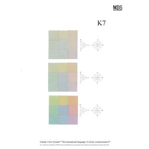K7_gleicheFarbeigenschaften